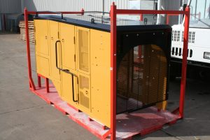ENCLOSURE ENERCON AND PART FROM HOOPS SOUTH 032