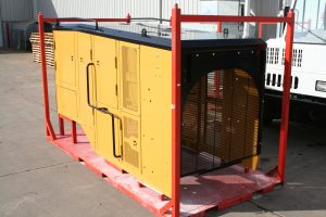 ENCLOSURE ENERCON AND PART FROM HOOPS SOUTH 035