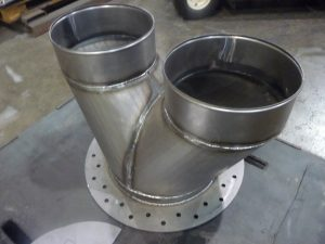 FINISHED AIR CLEANER 005